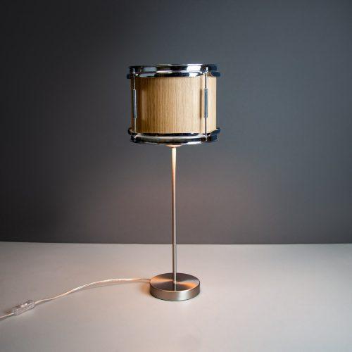 drumlamp