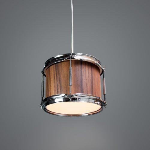 drum hanglamp